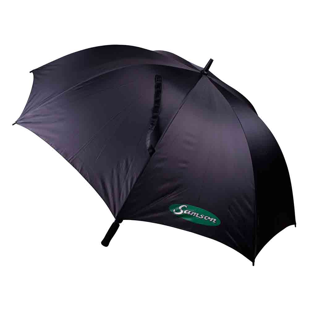 "Umbrella 30"" golf model"